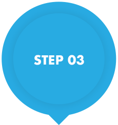 step-03