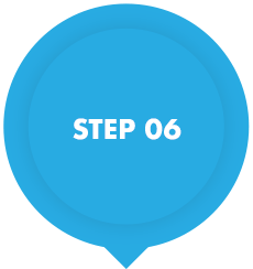 step-06